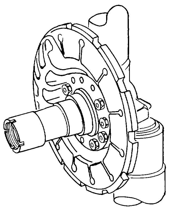 Figure 9-8. Power Control System