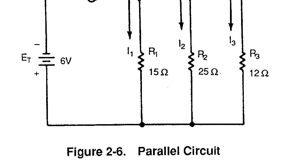 Figure 2-5. Series Circuit