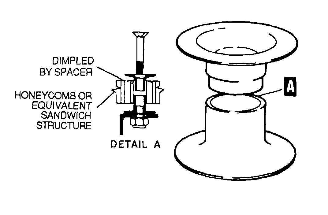 Figure 2-67. Spacer