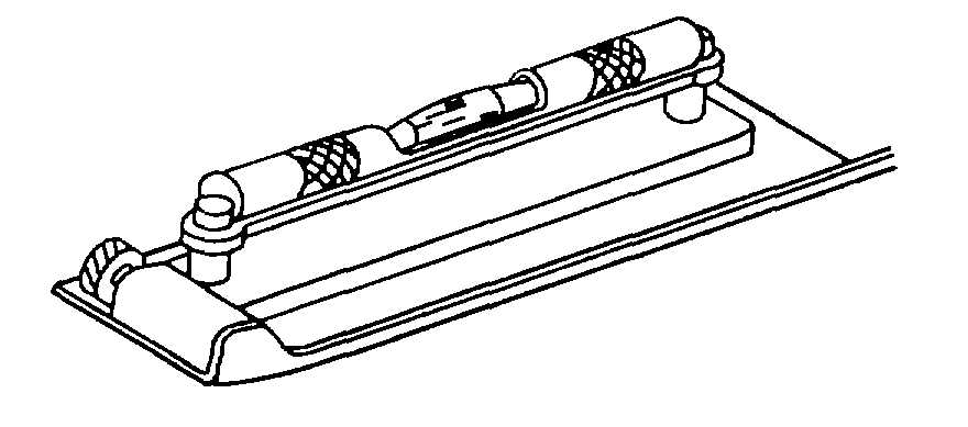 CHAPTER 3 MEASURING TOOLS