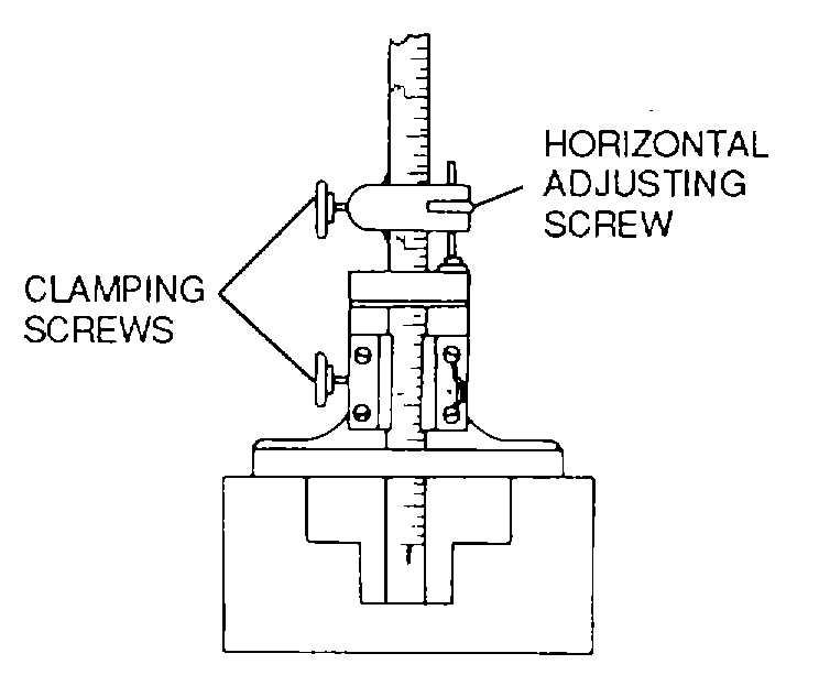 [DIAGRAM] Suzuki Rv125 Wiring Diagram FULL Version HD