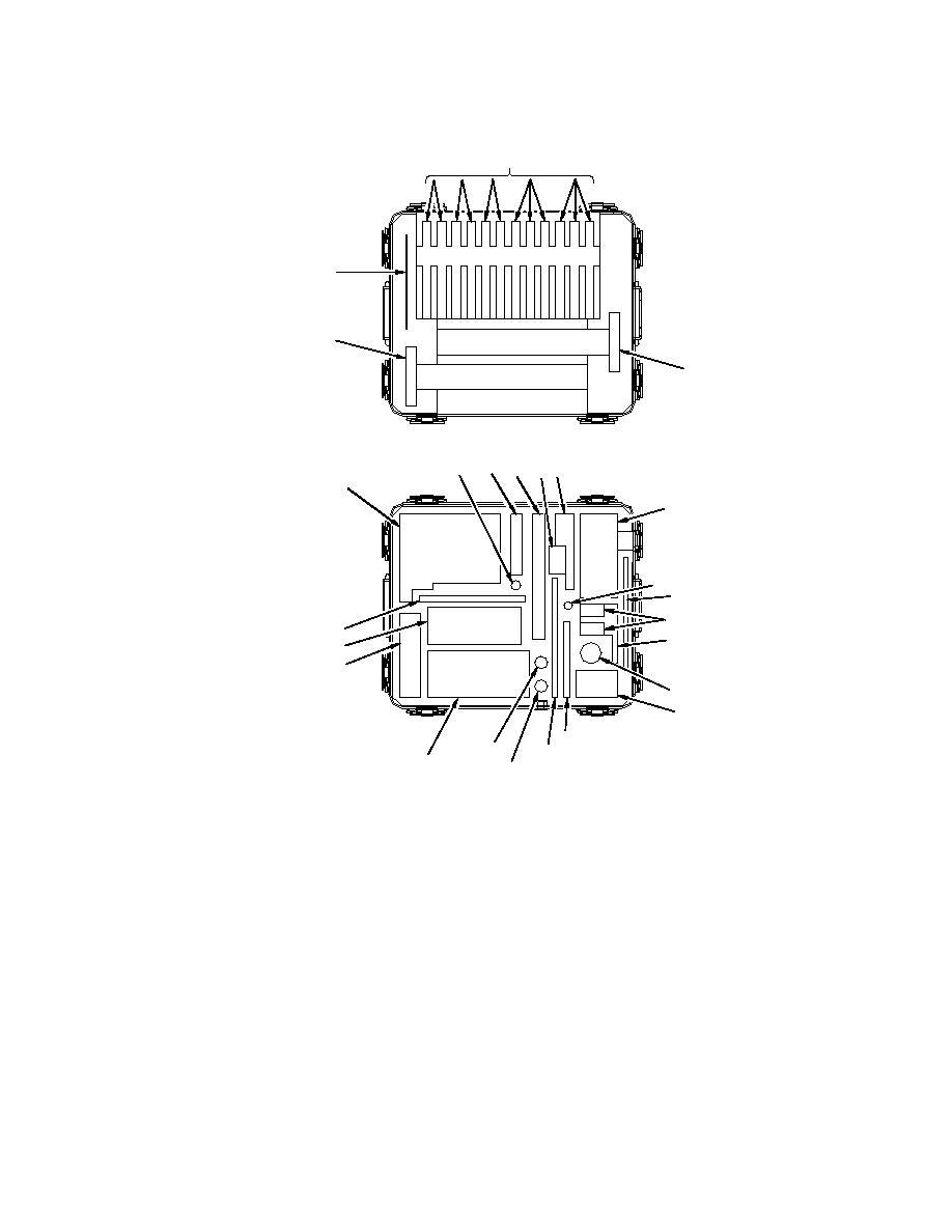 Figure 7. Fuel Contamination Test Kit