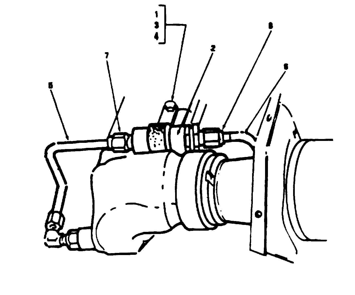 Pc Air Filter