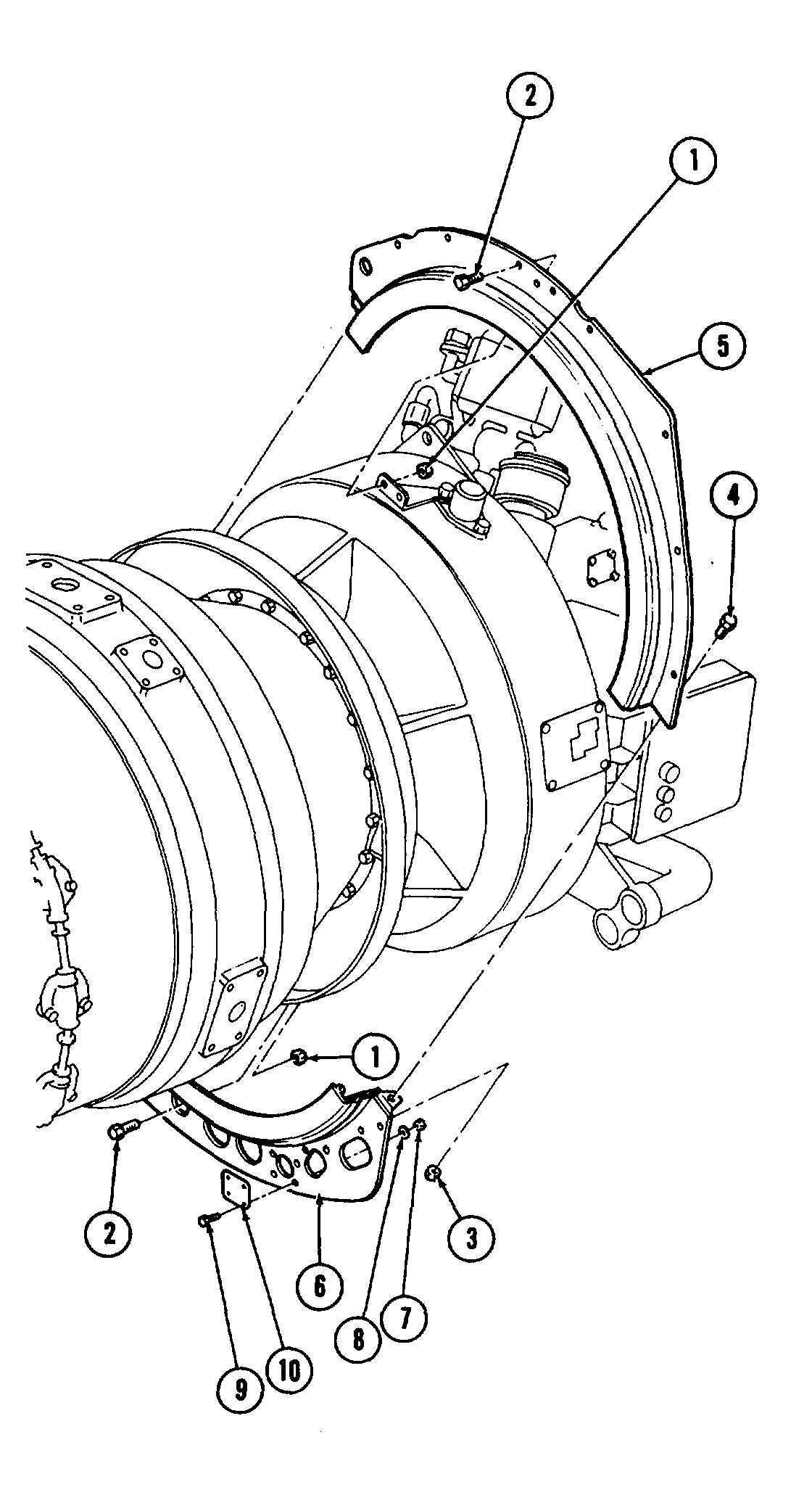 Mi tm pressure washer manual