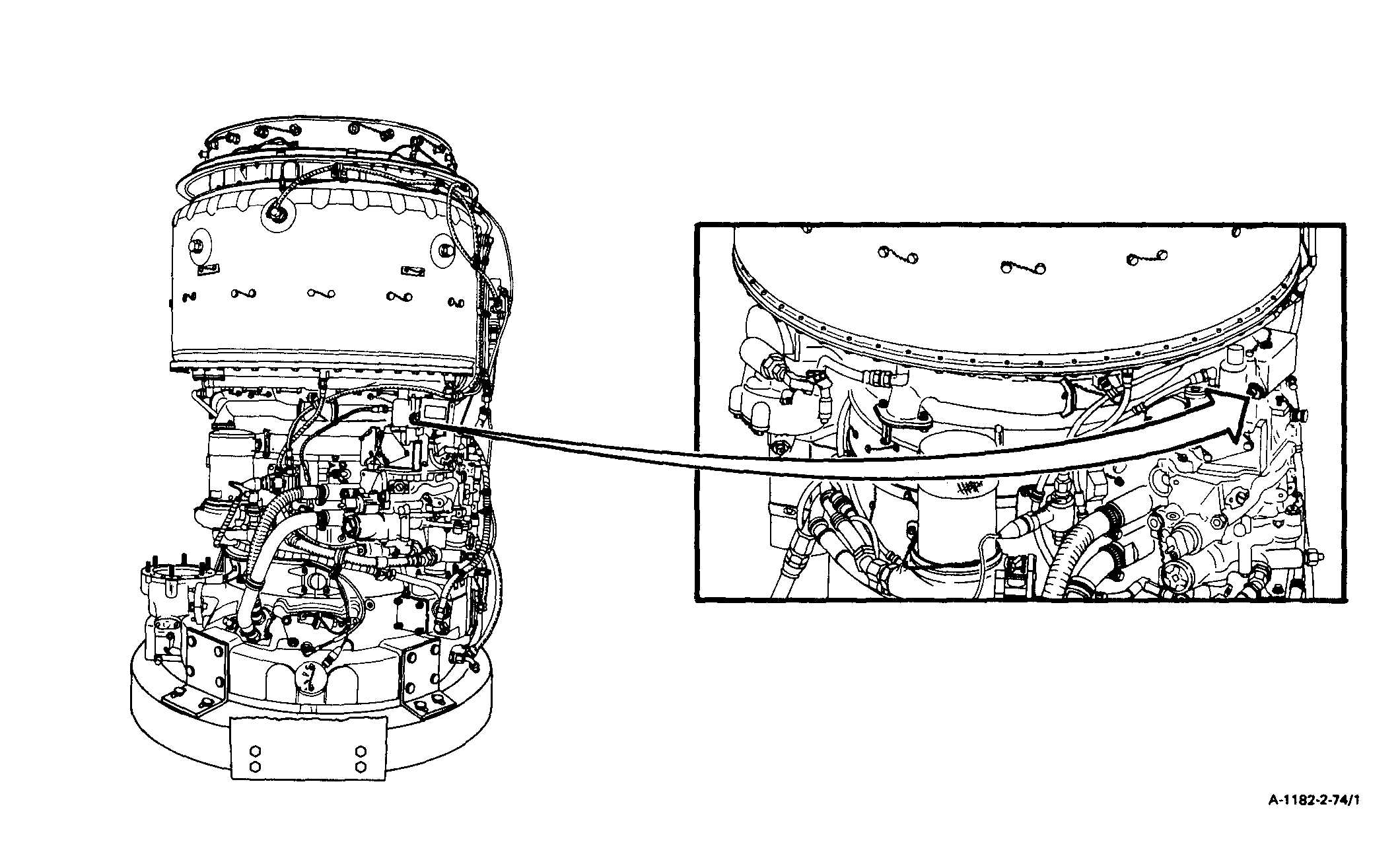 Cessna 340 Wiring Diagram Piper Seneca Wiring Diagram