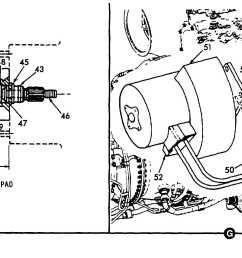 ge t700 diagram wiring diagram repair guides ge t700 diagram [ 2048 x 1153 Pixel ]