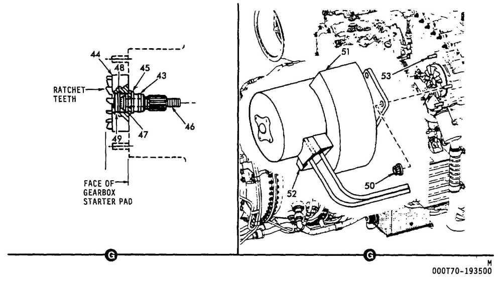 medium resolution of ge t700 diagram wiring diagram repair guides ge t700 diagram