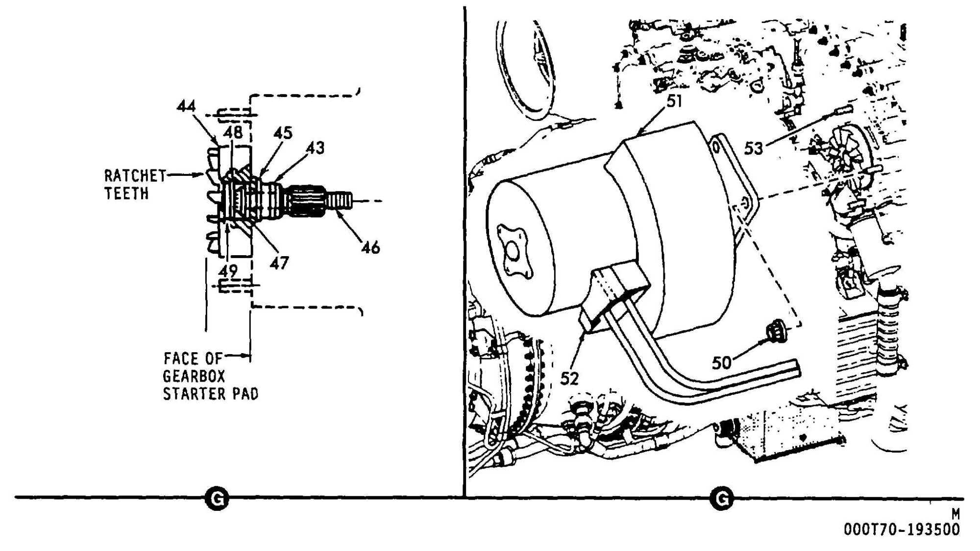 hight resolution of ge t700 diagram wiring diagram repair guides ge t700 diagram