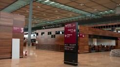 IMGP0035 Brandenburg Airport
