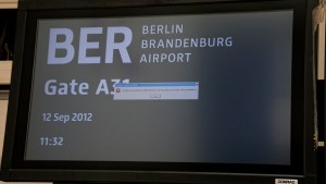 IMGP0073 Brandenburg Airport