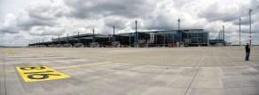 IMGP0088-0089-0090 Brandenburg Airport