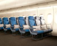 Economy-Class-A380-Singapore-airlines