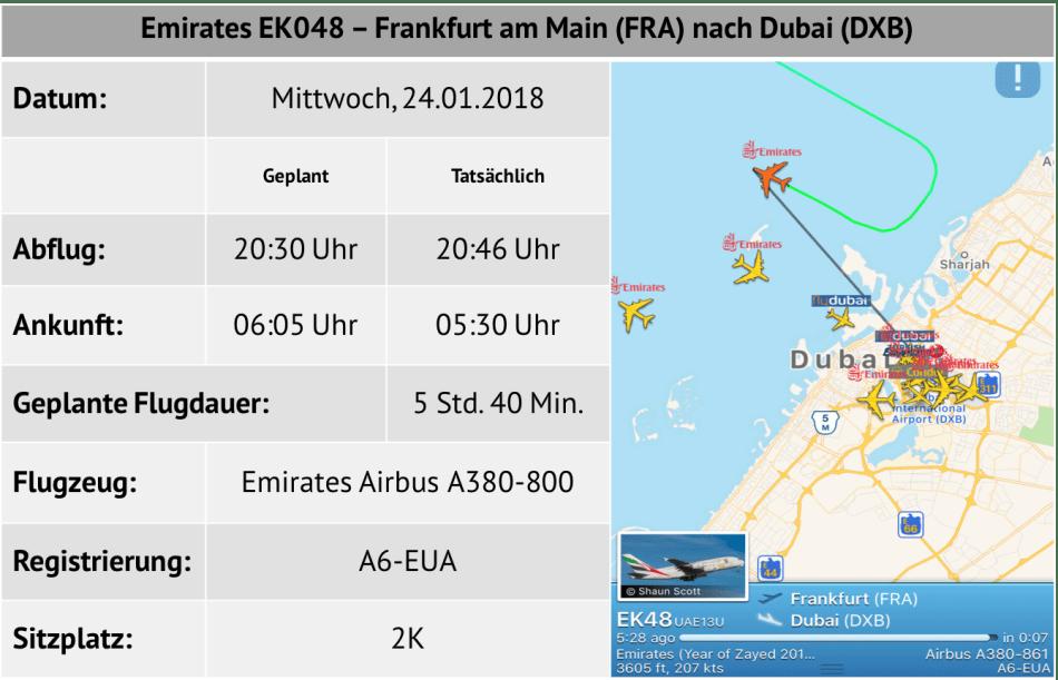 EK048 FRA-DXB