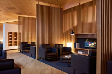 LX_Lounge4-606e93a0