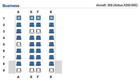 QR_A350_Seatmap_1