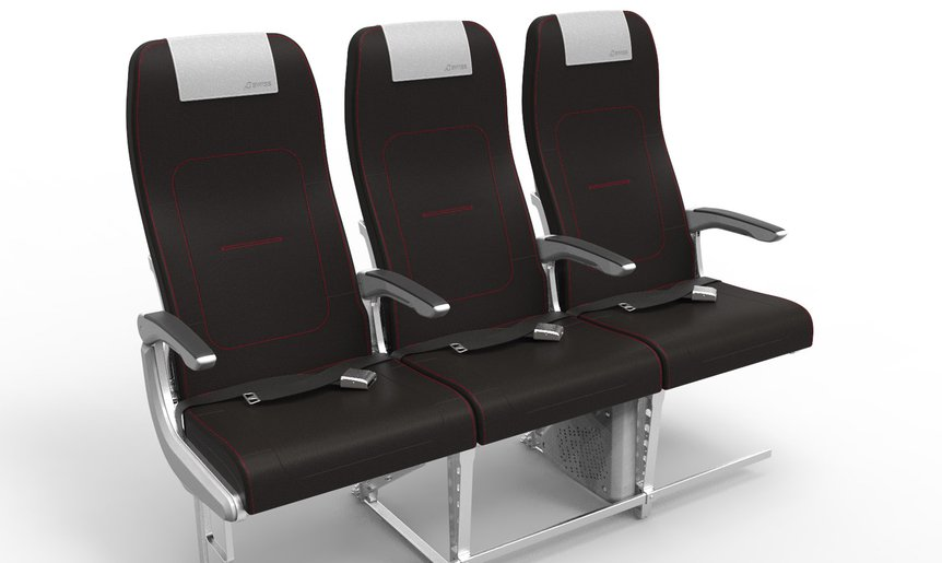 862,516-5aceb58635204c6d9797244cdd799463-swiss-new-airbus-a320neo-business-class-seat-1500a