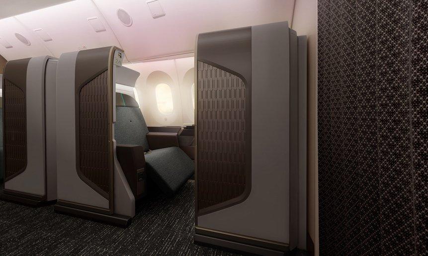 862,517-5add251bf8204d8b8d9b531edd799463-oman-air-boeing-787-9-first-class-suites-1000c