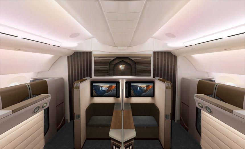 862,524-5add251ae13c4555898c5322dd799463-oman-air-boeing-787-9-first-class-suites-1000d