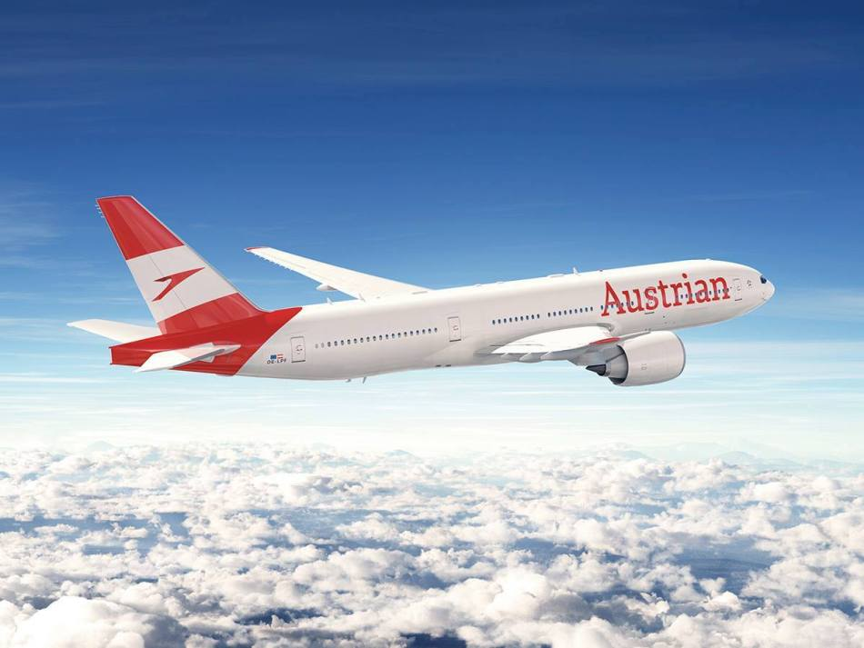 Austrian-Airlines-New-Livery