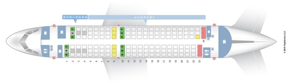 Finnair_Airbus_A319.jpg