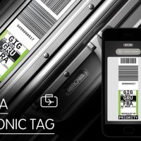 RIMOWA ELECTRONIC TAG - WIE FUNKTIONIERTS?