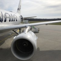 FINNAIR BUSINESS CLASS A319 FRANKFURT NACH HELSINKI - REVIEW