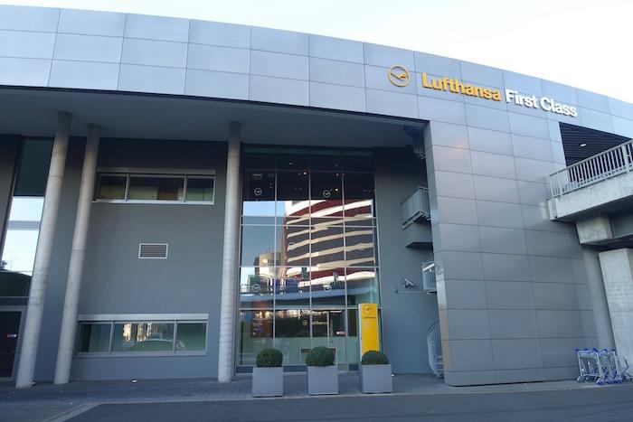 Lufthansa-First-Class-Terminal-2-1