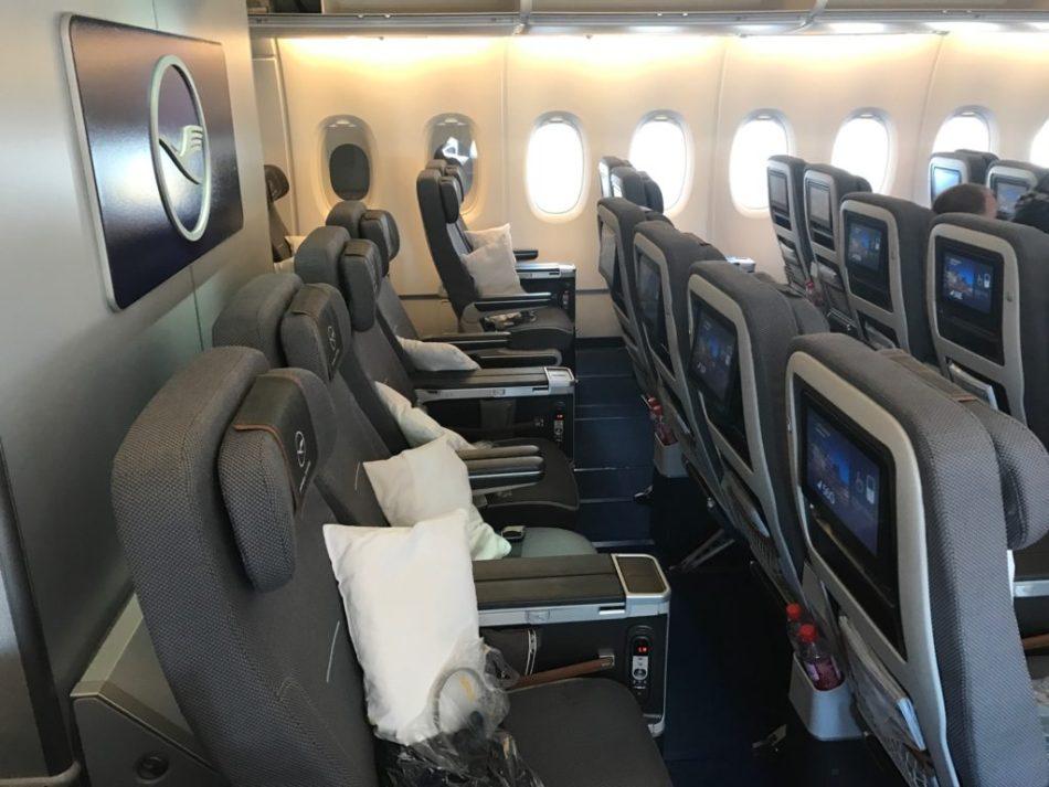 Lufthansa-Premium-Economy-A380-Review-11-1024x768