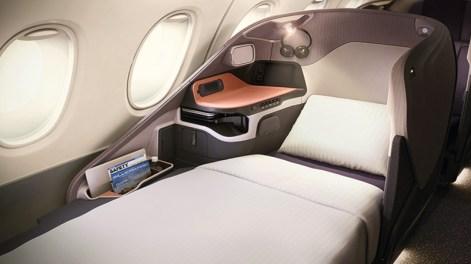 business-seats-flat