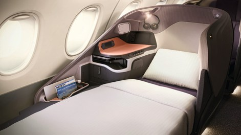 business-seats-flat