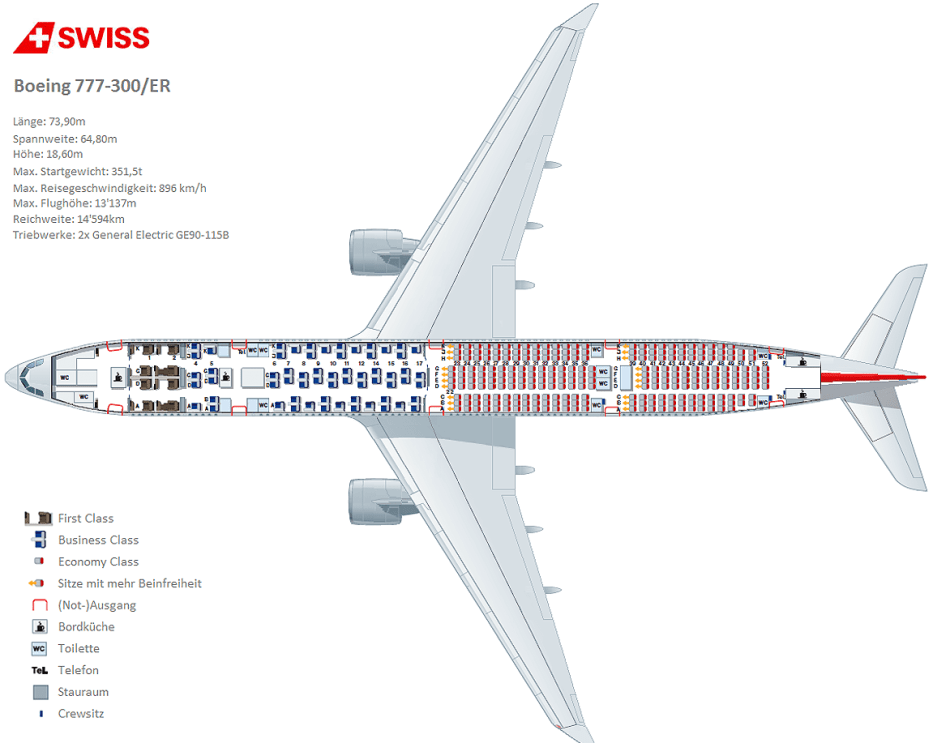 Seat-Map-Swiss-Boeing-777-300.png