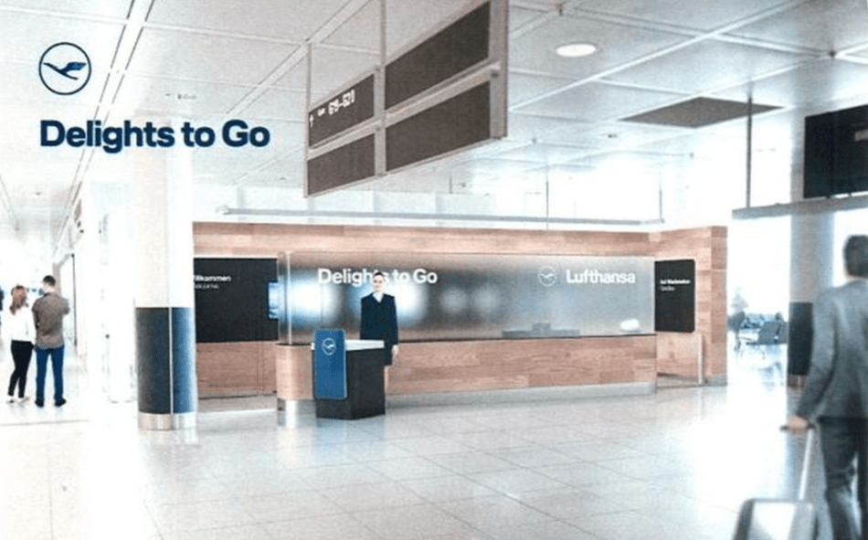 Lufthansa-Delights-To-Go.png