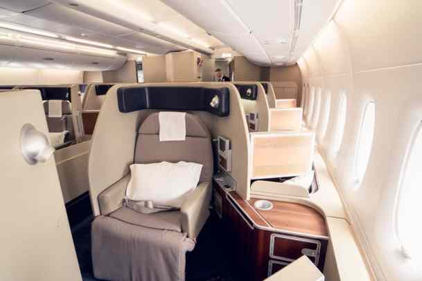 Qantas-A380-First-Class-Review-11-of-44
