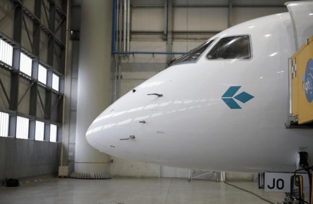 Air-Dolomiti-neue-Lackiernung-6