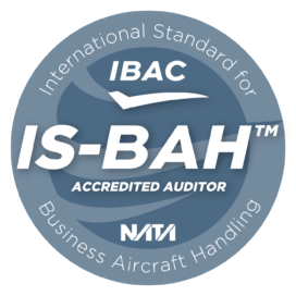 IS-BAH-accredited-auditor-e1527546900208