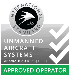 UASi-Approved-operator_green