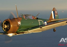 Mottys-Paul-Bennet-Airshows-Wirraway-VH-WWY-A2A-0010-ASO-Header