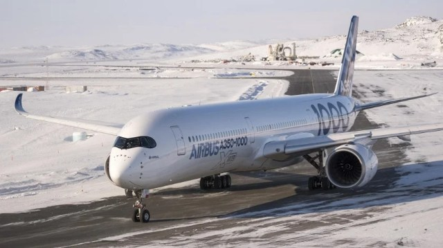 Картинки по запросу Airbus A350-1000