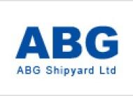 abg new logo