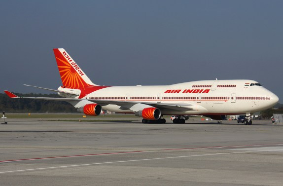 Air_India_one_aviatorflight