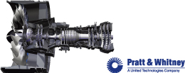 MRJ_engine