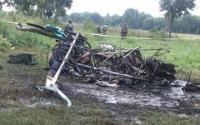 cheetah_chopper_crash