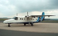 dornier228_aviatorflight
