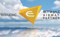 ethiad partners