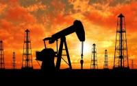 Crude_Oil_Aviatorflight