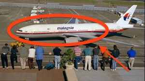 malaysian_airlines_aviatorflight