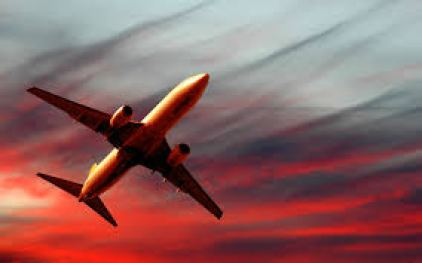 B-737 Pilot Jobs