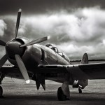 Aviation_Photography