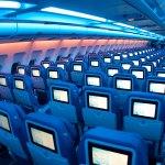 Best Seats on a Plane