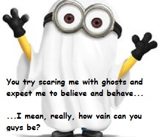 funny-ghost-halloween-huf-favim-com-1293263